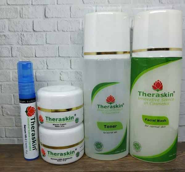 produk-theraskin