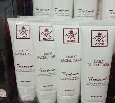 rk-glow-daily-facial-treatment