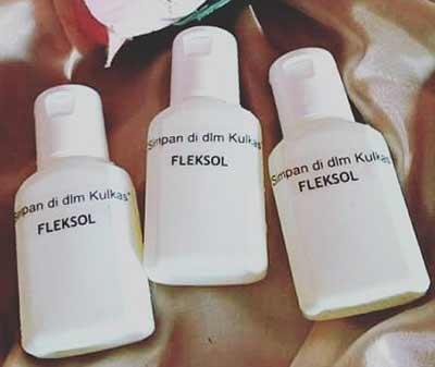 fleksol