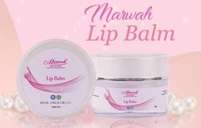 lip-balm-marwah