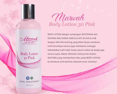 marwah-body-lotion