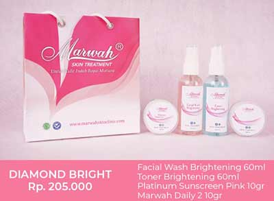 marwah-diamond-bright
