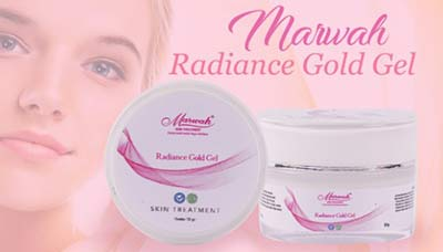 radiance-gold
