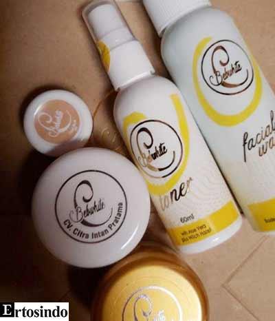 bebwhitec-acne-series