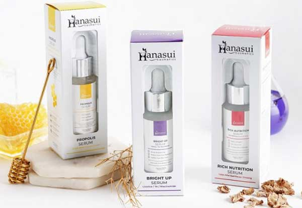 serum-hanasui