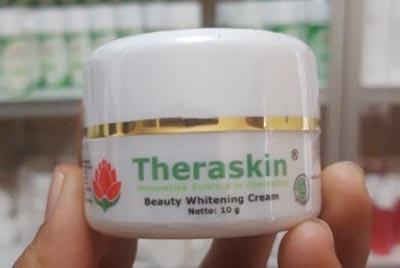theraskin-beauty-whitening-cream