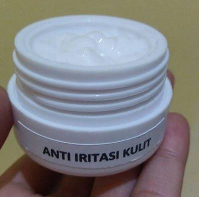 krim-anti-iritasi