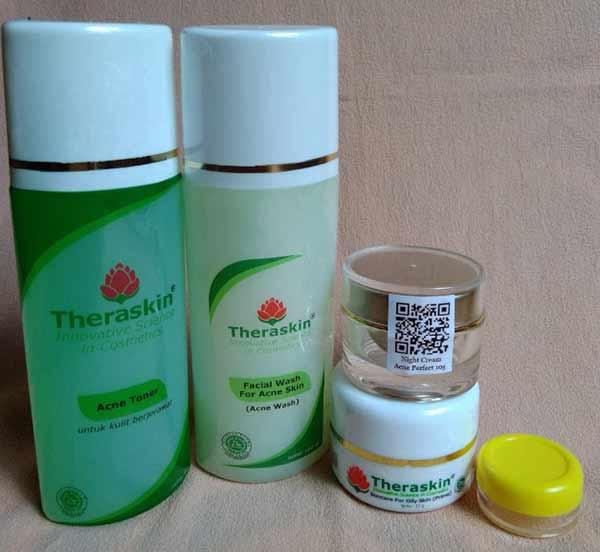 paket-theraskin-acne-glow-asli