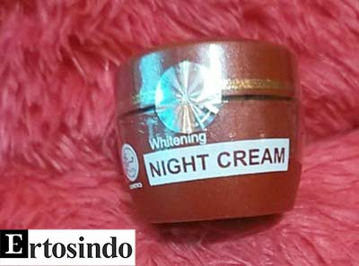 night-cream-lc-beauty
