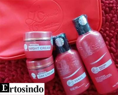 paket-toner-lc-beauty