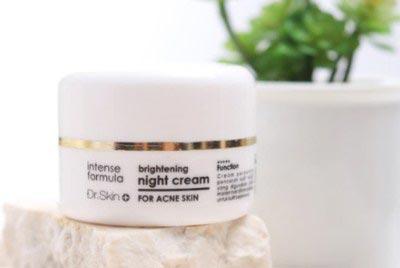 dr-skin-night-cream-acne