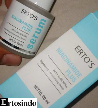 ertos-niacinamide-serum